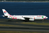 CHINA EASTERN AIRBUS A330 300 SYD RF IMG_3407.jpg