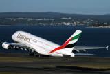 EMIRATES AIRBUS A380 SYD RF IMG_3359.jpg
