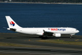 MAS KARGO AIRBUS A330 200F SYD RF IMG_3492.jpg