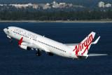 VIRGIN AUSTRALIA BOEING 737 800 SYD RF IMG_3410.jpg