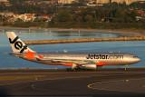 JETSTAR AIRBUS A330 200 SYD RF IMG_3513.jpg