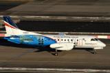 REX SAAB 340 SYD RF IMG_3578.jpg