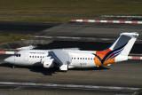 VINCENT AVIATION BAE 146 200 SYD RF IMG_3687.jpg