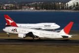 JAL QANTAS AIRCRAFT SYD RF IMG_3643.jpg