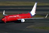 PACIFIC BLUE BOEING 737 800 SYD RF IMG_3426.jpg