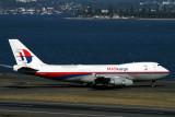 MAS KARGO BOEING 747 400F SYD RF IMG_3745.jpg