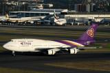 THAI BOEING 747 400 SYD RF IMG_3560.jpg