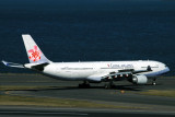 CHINA AIRLINES AIRBUS A330 300 SYD RF IMG_3508.jpg