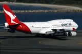 QANTAS BOEING 747 400 SYD RF IMG_3475.jpg