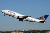 UNITED BOEING 747 400 SYD RF IMG_3349.jpg