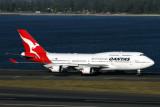 QANTAS BOEING 747 400ER SYD RF IMG_3320.jpg