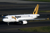 TIGER AIRWAYS AIRBUS A320 SYD RF IMG_3313.jpg