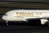 EMIRATES AIRBUS A380 SYD RF IMG_3592.jpg