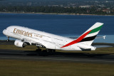 EMIRATES AIRBUS A380 SYD RF IMG_3595.jpg