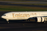 EMIRATES BOEING 777 300ER SYD RF IMG_3522.jpg