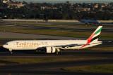 EMIRATES BOEING 777 300ER SYD RF IMG_3523.jpg