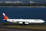 PHILIPPINES AIRBUS A340 300 SYD RF IMG_3701.jpg