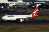 QANTAS AIRBUS A330 200 SYD RF IMG_3591.jpg