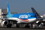 AIR TAHITI NUI AIRBUS A340 300 LAX RF IMG_5800.jpg