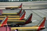 SOUTHWEST AIRCRAFT LAS RF 891 10.jpg