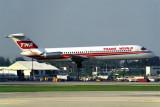 TWA TRANS WORLD DC9 30 MIA RF 900 17.jpg