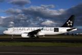 AIR NEW ZEALAND AIRBUS A320 SYD RF IMG_3004.jpg
