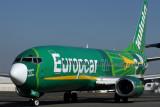 KULULA BOEING 737 400 LSR RF IMG_4263.jpg