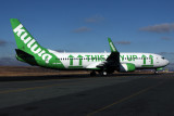 KULULA.COM BOEING 737 800 LSR RF IMG_3047.jpg