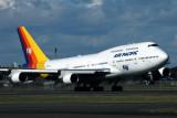 AIR PACIFIC BOEING 747 400 SYD RF IMG_3914.jpg
