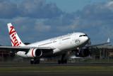 VIRGIN AUSTRALIA AIRBUS A330 200 SYD RF IMG_3825.jpg