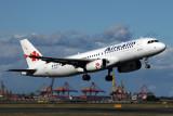 AIR CALIN AIRBUS A320 SYD RF IMG_3820.jpg