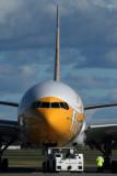 SCOOT BOEING 777 200 SYD RF IMG_3804.jpg