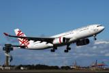 VIRGIN AUSTRALIA AIRBUS A330 200 SYD RF IMG_3833.jpg