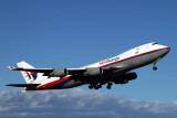 MAS KARGO BOEING 747 400F SYD RF IMG_3887.jpg