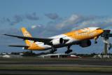 SCOOT BOEING 777 200 SYD RF IMG_3852.jpg