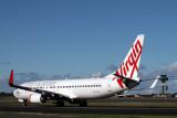 VIRGIN AUSTRALIA BOEING 737 800 SYD RF IMG_3836.jpg