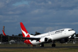 QANTAS BOEING 737 800 SYD RF IMG_3899.jpg