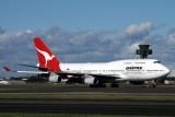 QANTAS BOEING 747 400 SYD RF IMG_3895.jpg