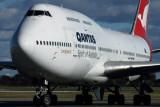 QANTAS BOEING 747 400 SYD RF IMG_3898.jpg
