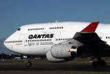 QANTAS BOEING 747 400 SYD RF IMG_3908.jpg