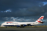BRITISH AIRWAYS BOEING 747 400 SYD RF IMG_3014.jpg
