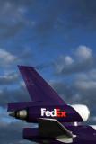 FEDEX MD11F SYD RF IMG_3019.jpg