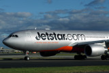 JETSTAR AIRBUS A330 200 SYD RF IMG_2974.jpg