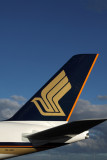 SINGAPORE AIRLINES AIRBUS A380 SYD RF IMG_2989.jpg