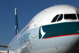 CATHAY PACIFIC AIRBUS A330 300 SYD RF IMG_3943.jpg