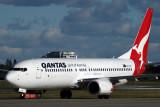 QANTAS BOEING 737 800 SYD RF IMG_3934.jpg