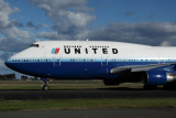 UNITED BOEING 747 400 SYD RF IMG_2967.jpg