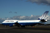 UNITED BOEING 747 400 SYD RF IMG_2970.jpg