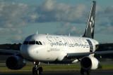 AIR NEW ZEALAND AIRBUS A320 SYD RF IMG_4011.jpg