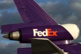 FEDEX MD11F SYD RF IMG_4019.jpg